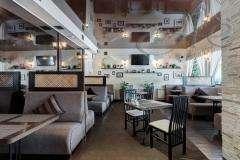 Кафе Аё фото 25