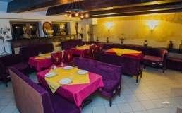 Европейский Ресторан Чаша Грааля фото 3