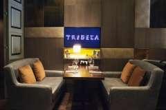 ������������ �������� Tribeca ���� 8