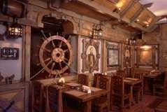 Ресторан Пиво Хаус фото 1