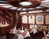 Ресторан Пиво Хаус фото 2