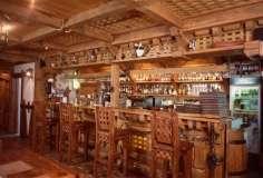 Ресторан Пиво Хаус фото 3