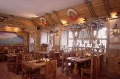 Ресторан Пиво Хаус фото 4