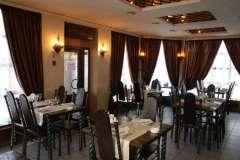 Грузинский Ресторан Мимино на Ботаническом Саду фото 2