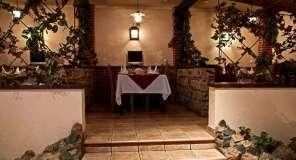 Ресторан Волшебный Замок фото 4