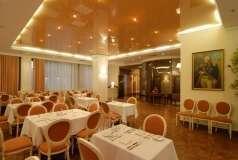 Ресторан Кутузов фото 2