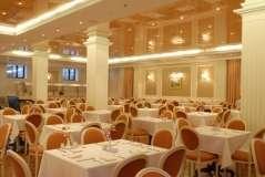 Ресторан Кутузов фото 3