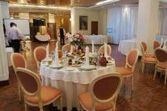 Ресторан Кутузов фото 5