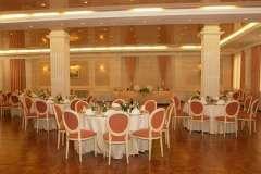 Ресторан Кутузов фото 6