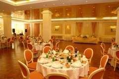 Ресторан Кутузов фото 8