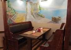 Бар Амбар (AM Bar Cafe) фото 5
