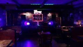 Бар Амбар (AM Bar Cafe) фото 7