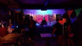 Бар Амбар (AM Bar Cafe) фото 8