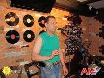 Бар Амбар (AM Bar Cafe) фото 10