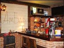 Бар Амбар (AM Bar Cafe) фото 3