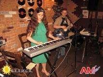 Бар Амбар (AM Bar Cafe) фото 15