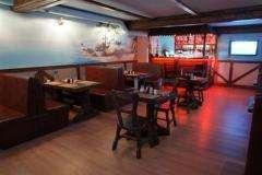Бар Амбар (AM Bar Cafe) фото 4