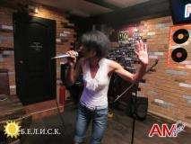 Бар Амбар (AM Bar Cafe) фото 16