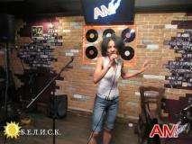 Бар Амбар (AM Bar Cafe) фото 17