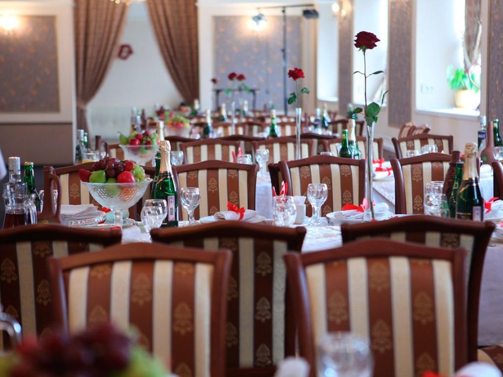 Ресторан Даиси на Талалихина (Пролетарская) фото 21