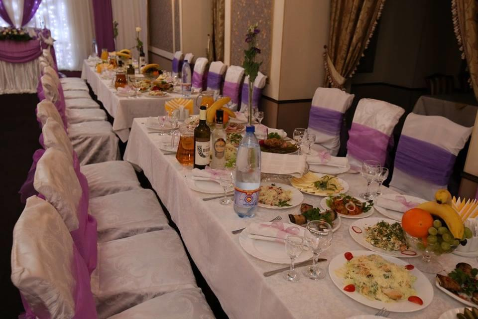 Ресторан Даиси на Талалихина (Пролетарская) фото 22