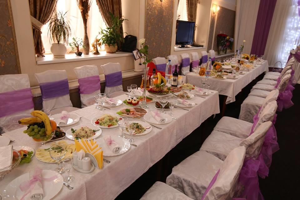 Ресторан Даиси на Талалихина (Пролетарская) фото 25