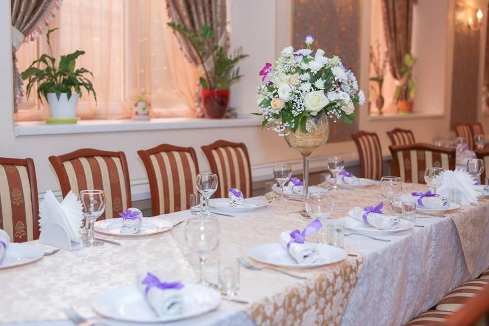 Ресторан Даиси на Талалихина (Пролетарская) фото 11