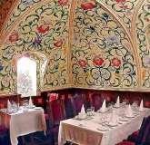 Ресторан Разгуляй фото 5