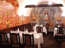 Ресторан Разгуляй фото 10