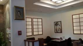 Японский Ресторан Ичибан Боши на Соколе (Ichiban Boshi) фото 4