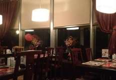 Японский Ресторан Ичибан Боши на Соколе (Ichiban Boshi) фото 7