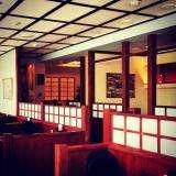 Японский Ресторан Ичибан Боши на Соколе (Ichiban Boshi) фото 10