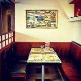 Японский Ресторан Ичибан Боши на Соколе (Ichiban Boshi) фото 9