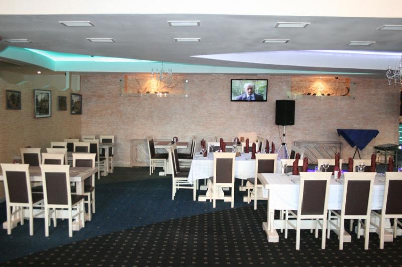 Ресторан Хинкальная на Черкизовской фото 6