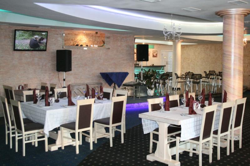 Ресторан Хинкальная на Черкизовской фото 5