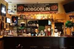 Irish Bastard's Pub фото 1