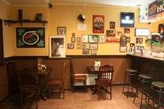 Irish Bastard's Pub фото 6