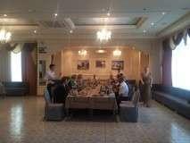 Ресторан Инжир (INJIR IN BEER) фото 1
