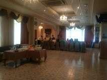 Ресторан Инжир (INJIR IN BEER) фото 14