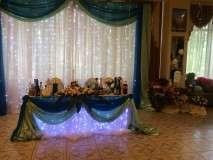 Ресторан Инжир (INJIR IN BEER) фото 16