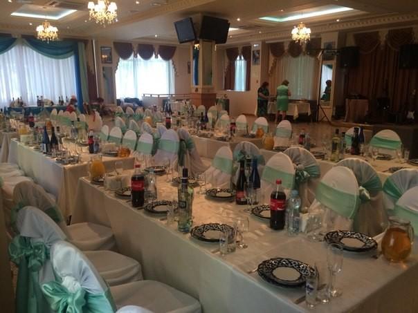 Ресторан Инжир (INJIR IN BEER) фото 11