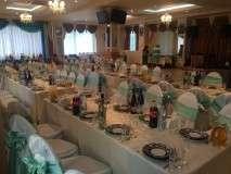 Ресторан Инжир (INJIR IN BEER) фото 10