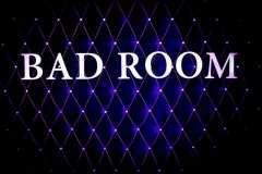 �������� Bad Room ���� 1