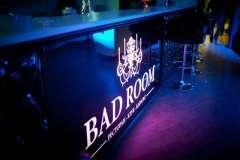 �������� Bad Room ���� 3