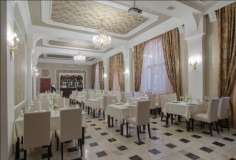 Ресторан Велиети фото 2