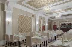 Ресторан Велиети фото 3