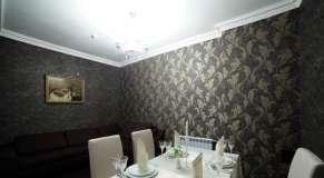 Ресторан Велиети фото 8