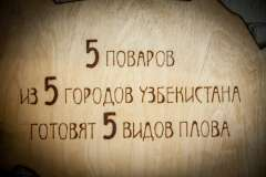 ���� ���&���� ���� 5