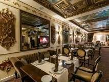 Ресторан Эрмитаж на Вишневой улице фото 8