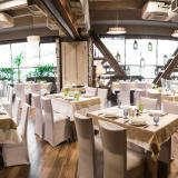 Ресторан Гастропаб 31 фото 6